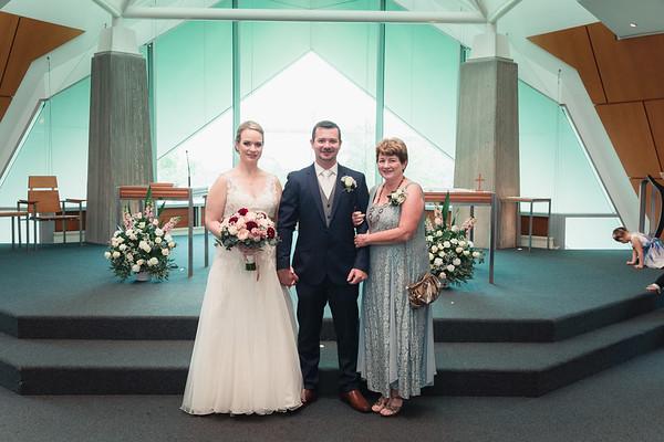 331_Formal_She_Said_Yes_Wedding_Photography_Brisbane