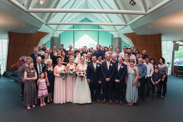 318_Formal_She_Said_Yes_Wedding_Photography_Brisbane