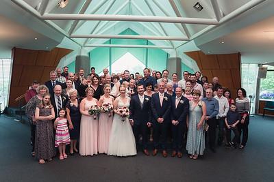 316_Formal_She_Said_Yes_Wedding_Photography_Brisbane