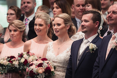 315_Formal_She_Said_Yes_Wedding_Photography_Brisbane