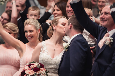 323_Formal_She_Said_Yes_Wedding_Photography_Brisbane