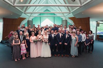 320_Formal_She_Said_Yes_Wedding_Photography_Brisbane