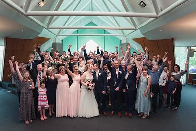 322_Formal_She_Said_Yes_Wedding_Photography_Brisbane