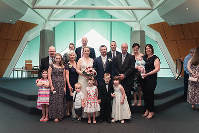 326_Formal_She_Said_Yes_Wedding_Photography_Brisbane