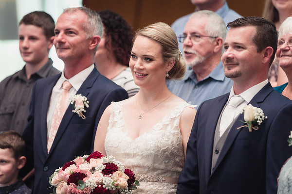 330_Formal_She_Said_Yes_Wedding_Photography_Brisbane