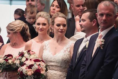 314_Formal_She_Said_Yes_Wedding_Photography_Brisbane