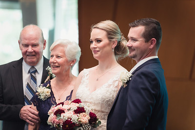 327_Formal_She_Said_Yes_Wedding_Photography_Brisbane