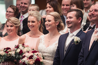 321_Formal_She_Said_Yes_Wedding_Photography_Brisbane