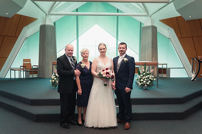 328_Formal_She_Said_Yes_Wedding_Photography_Brisbane