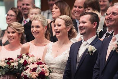 319_Formal_She_Said_Yes_Wedding_Photography_Brisbane
