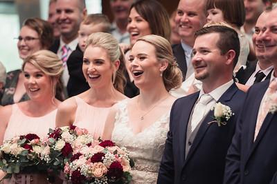 317_Formal_She_Said_Yes_Wedding_Photography_Brisbane