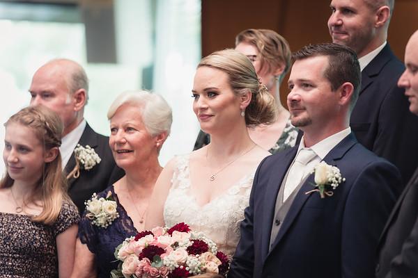 325_Formal_She_Said_Yes_Wedding_Photography_Brisbane