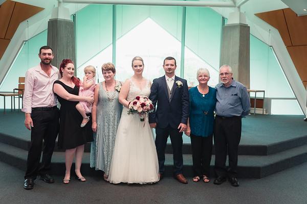 333_Formal_She_Said_Yes_Wedding_Photography_Brisbane