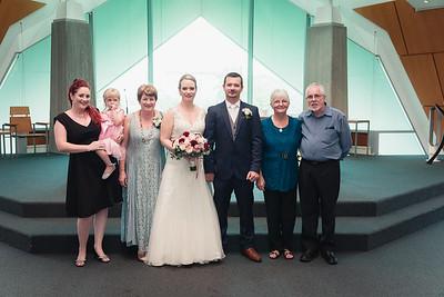 332_Formal_She_Said_Yes_Wedding_Photography_Brisbane