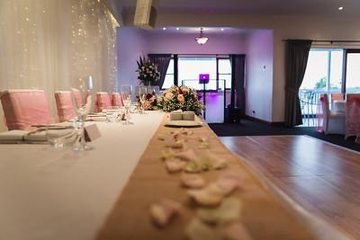 527_Reception_She_Said_Yes_Wedding_Photography_Brisbane