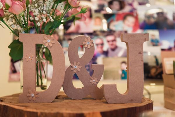 517_Reception_She_Said_Yes_Wedding_Photography_Brisbane