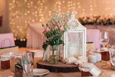 511_Reception_She_Said_Yes_Wedding_Photography_Brisbane