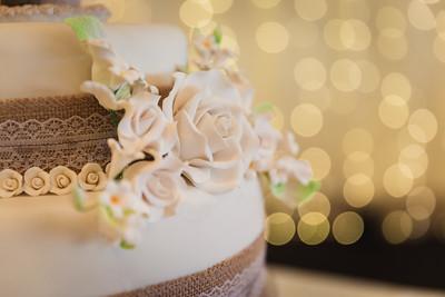 522_Reception_She_Said_Yes_Wedding_Photography_Brisbane
