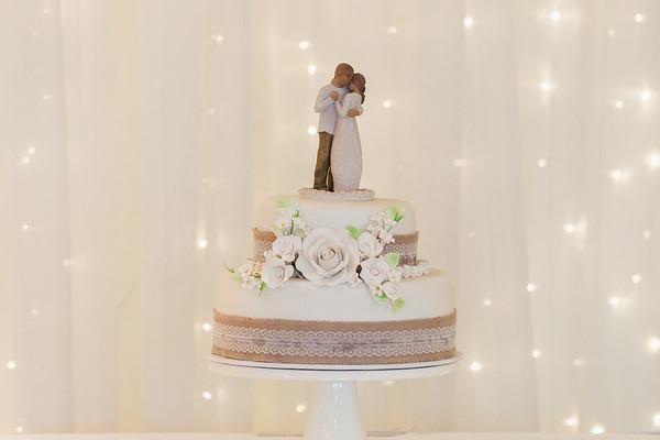 509_Reception_She_Said_Yes_Wedding_Photography_Brisbane