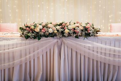 525_Reception_She_Said_Yes_Wedding_Photography_Brisbane