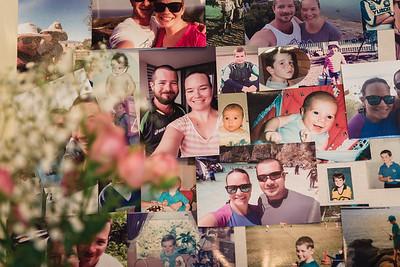 519_Reception_She_Said_Yes_Wedding_Photography_Brisbane