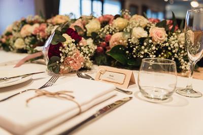 526_Reception_She_Said_Yes_Wedding_Photography_Brisbane