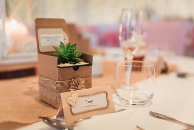 513_Reception_She_Said_Yes_Wedding_Photography_Brisbane