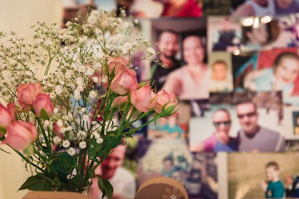 520_Reception_She_Said_Yes_Wedding_Photography_Brisbane