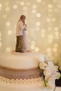 523_Reception_She_Said_Yes_Wedding_Photography_Brisbane