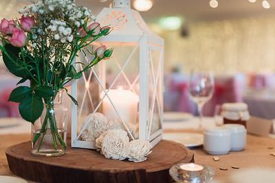 515_Reception_She_Said_Yes_Wedding_Photography_Brisbane