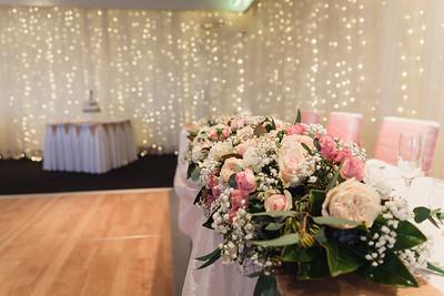 524_Reception_She_Said_Yes_Wedding_Photography_Brisbane
