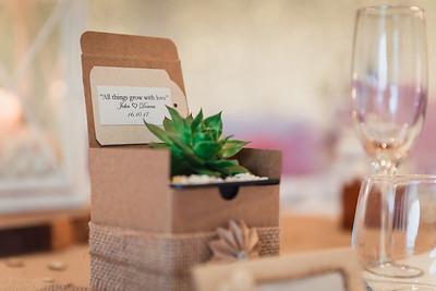 514_Reception_She_Said_Yes_Wedding_Photography_Brisbane