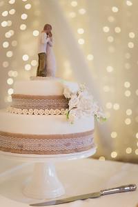 521_Reception_She_Said_Yes_Wedding_Photography_Brisbane