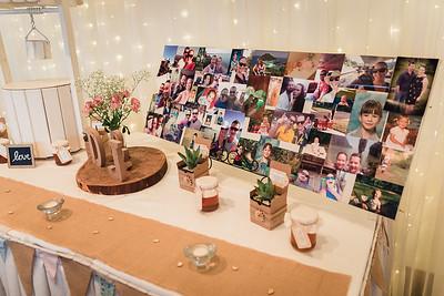 516_Reception_She_Said_Yes_Wedding_Photography_Brisbane