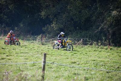 Motocross (25 of 216)