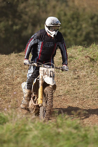 Motocross (8 of 216)