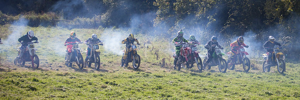 Motocross (19 of 216)