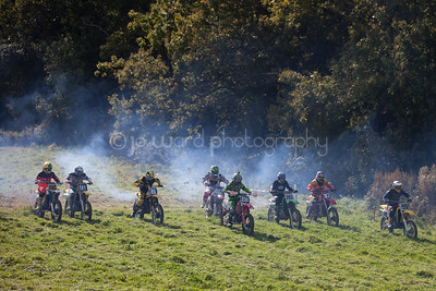 Motocross (21 of 216)