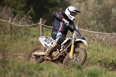 Motocross (1 of 216)