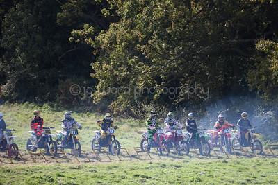 Motocross (15 of 216)