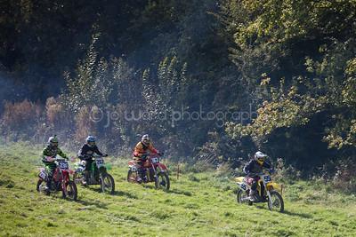 Motocross (22 of 216)