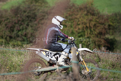 Motocross (2 of 216)