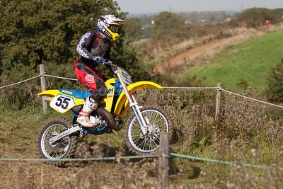 Motocross (27 of 216)