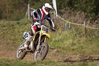 Motocross (4 of 216)