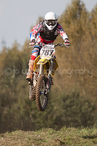 Motocross (3 of 216)