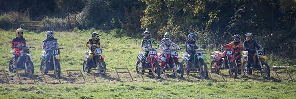 Motocross (16 of 216)