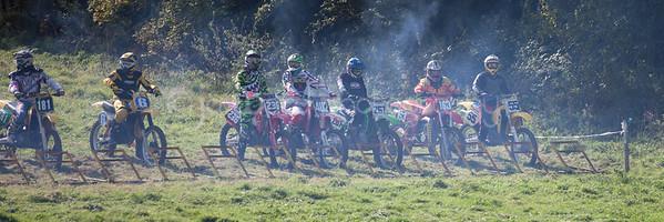 Motocross (14 of 216)