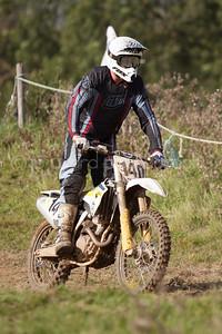 Motocross (10 of 216)