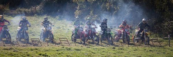 Motocross (17 of 216)
