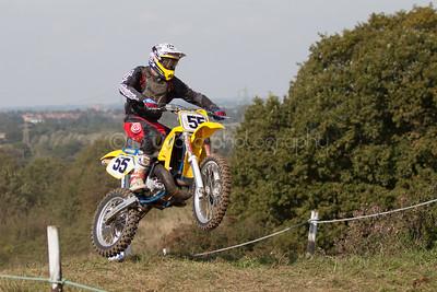 Motocross (26 of 216)